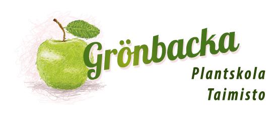 Grönbacka plantskola